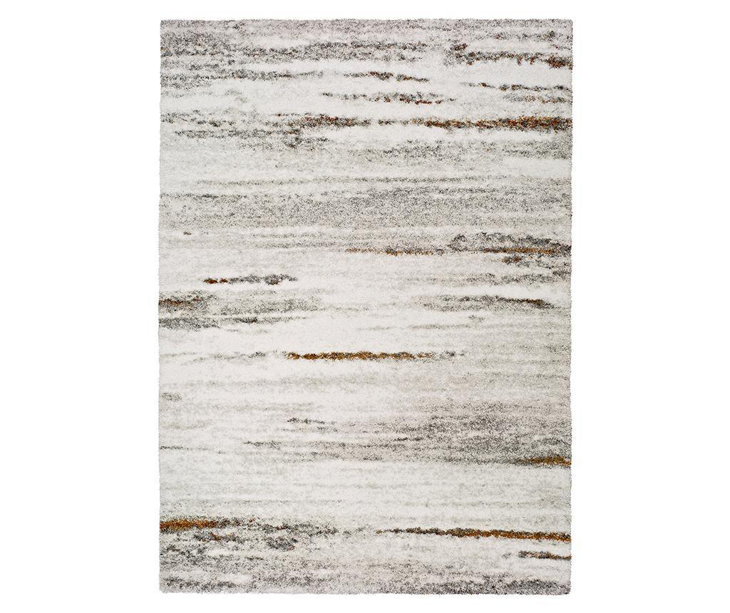 Covor Eden Rust 160x230 cm