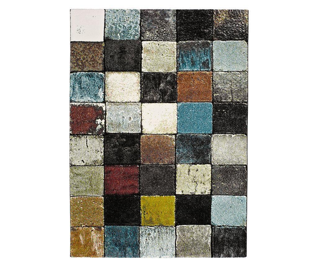 Covor Malmo 140x200 cm - Universal XXI, Multicolor imagine