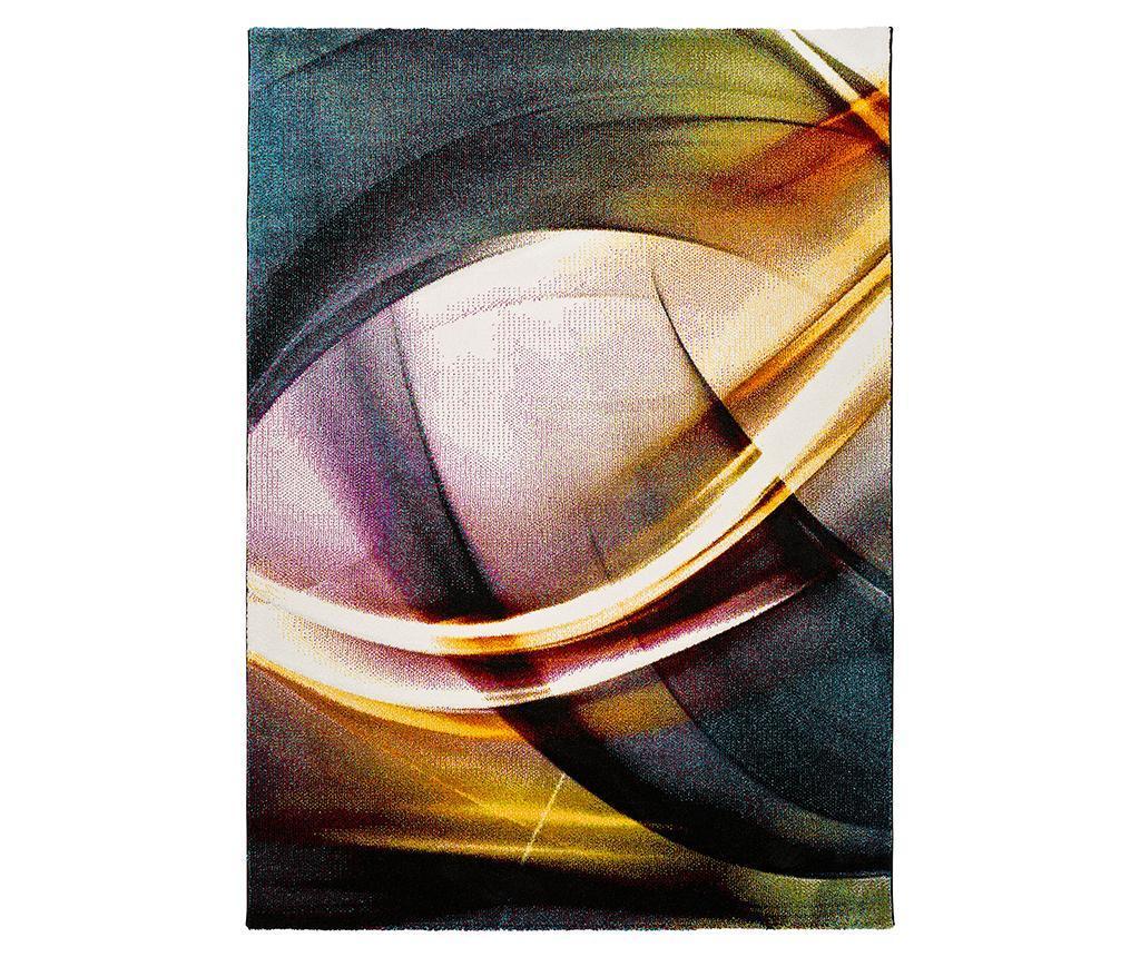 Covor Amy Grin 120x170 cm - Universal XXI, Multicolor imagine