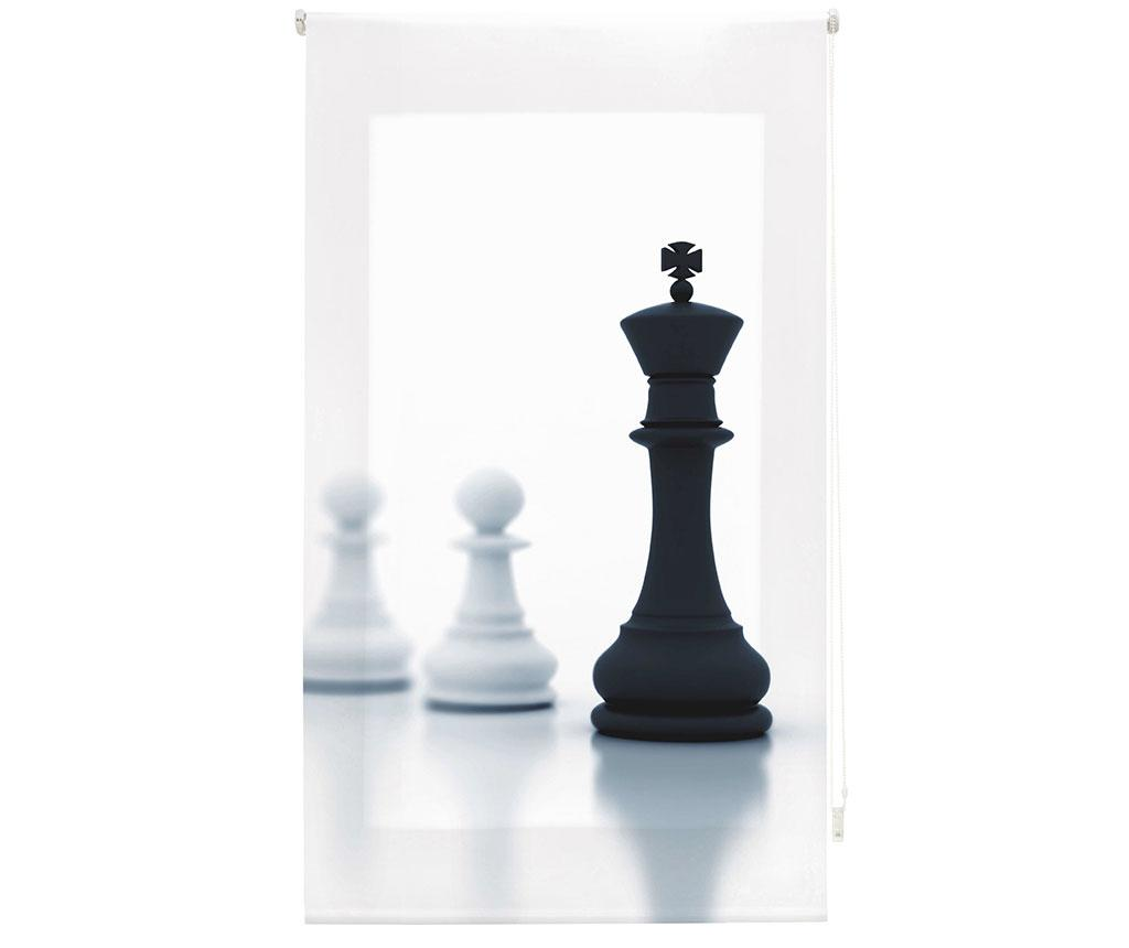 Jaluzea tip rulou Master 100x180 cm - Blindecor imagine