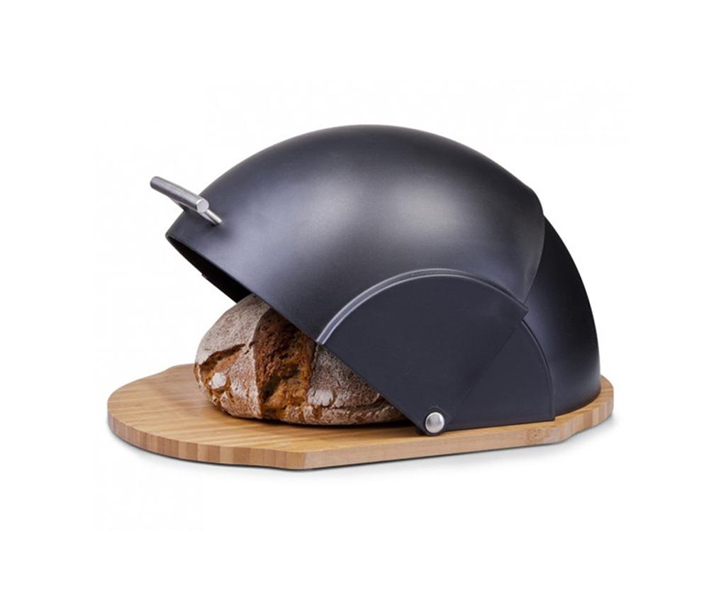 Cutie pentru paine Helmet imagine
