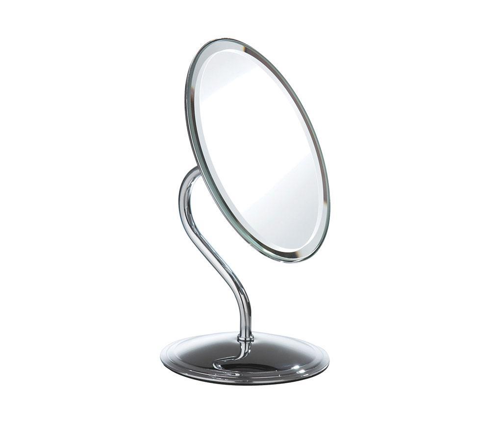 Oglinda de masa Swivel imagine
