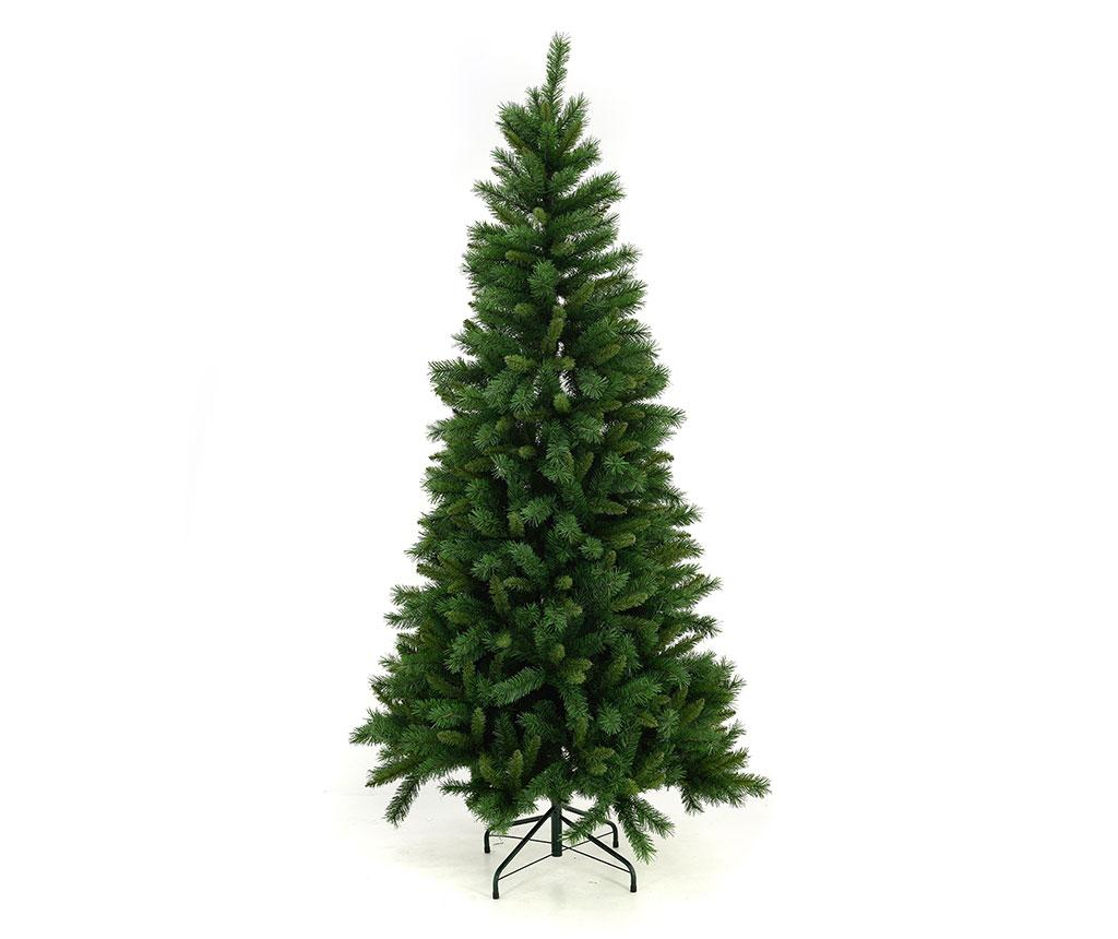 Brad artificial Latur Xmas Tree M