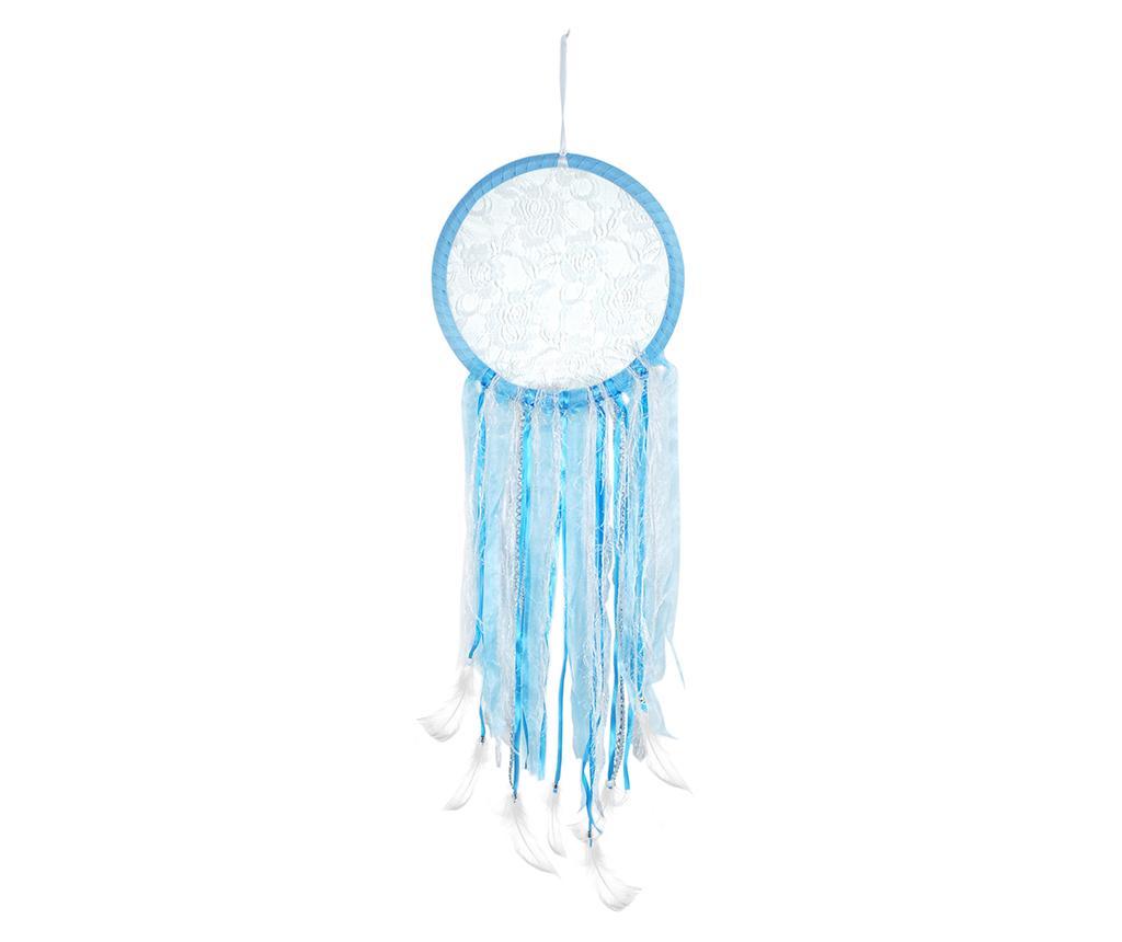 Decoratiune suspendabila Dream Catcher Lace imagine