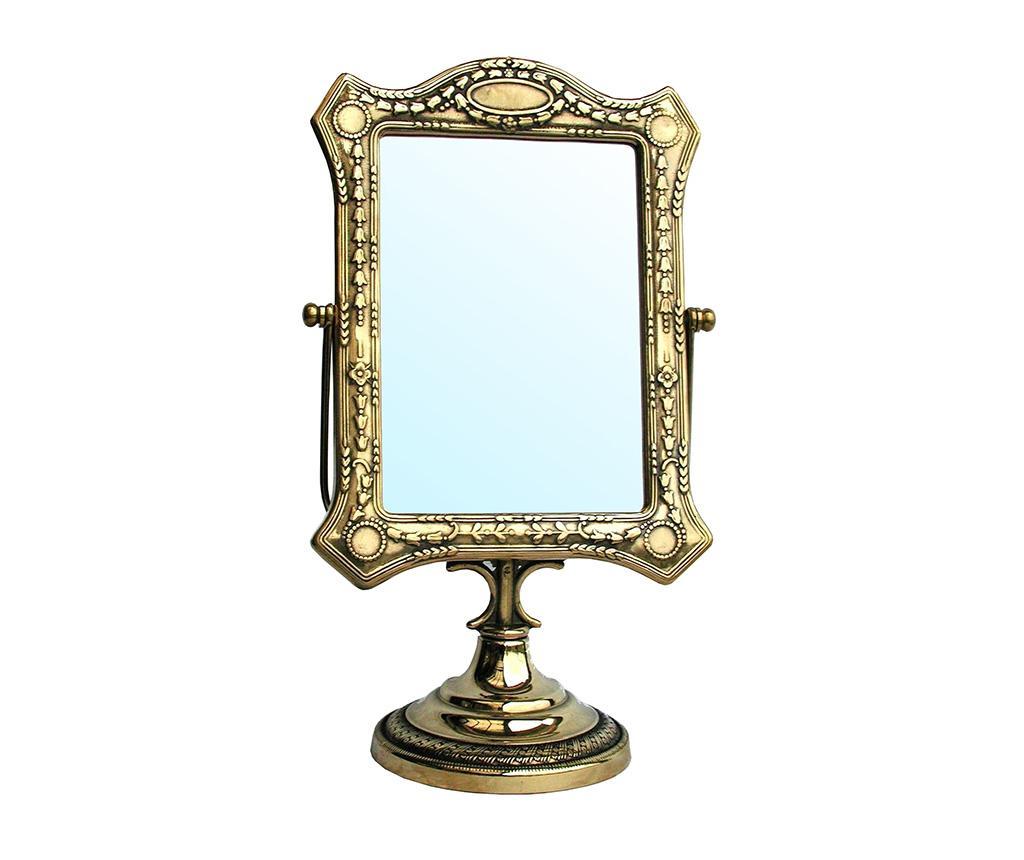 Oglinda de masa Speco imagine
