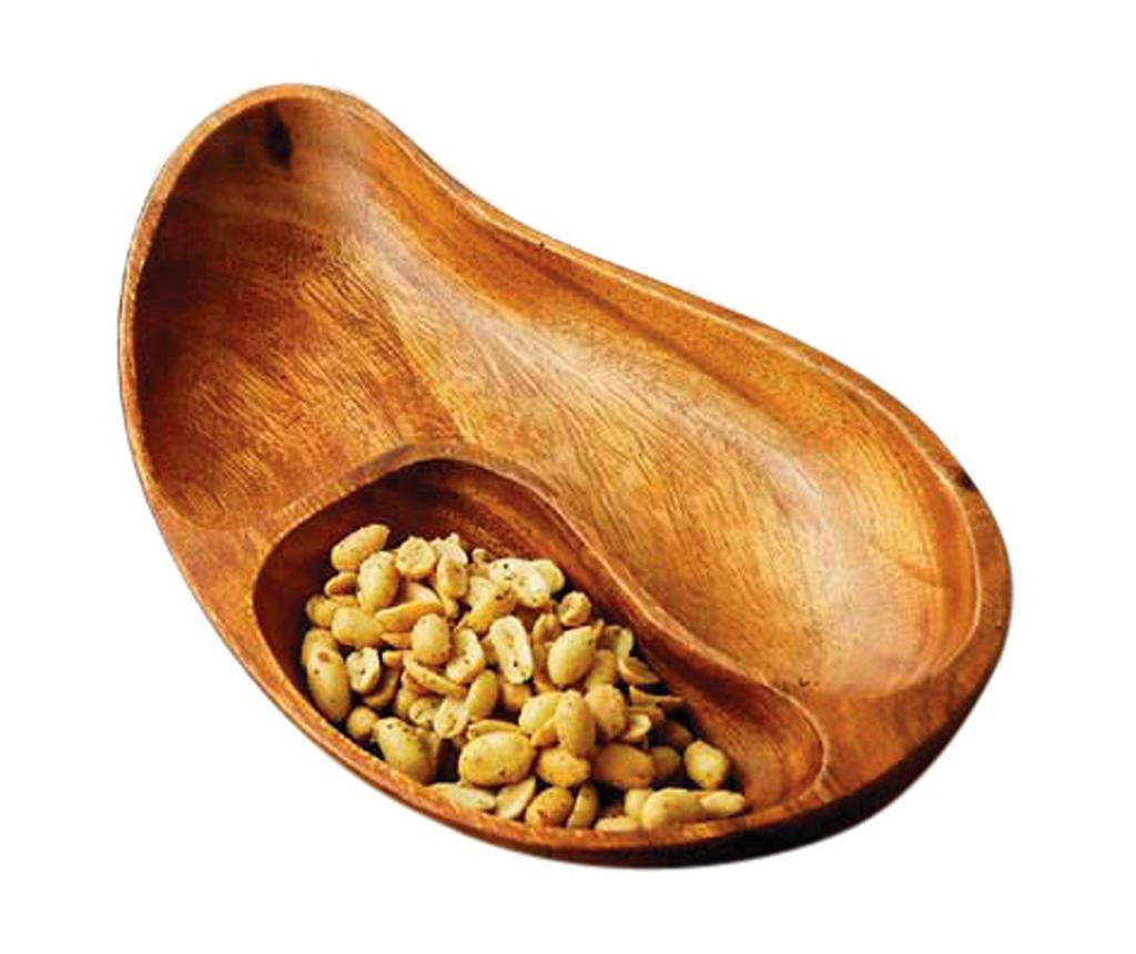 Platou Far East Peanut imagine