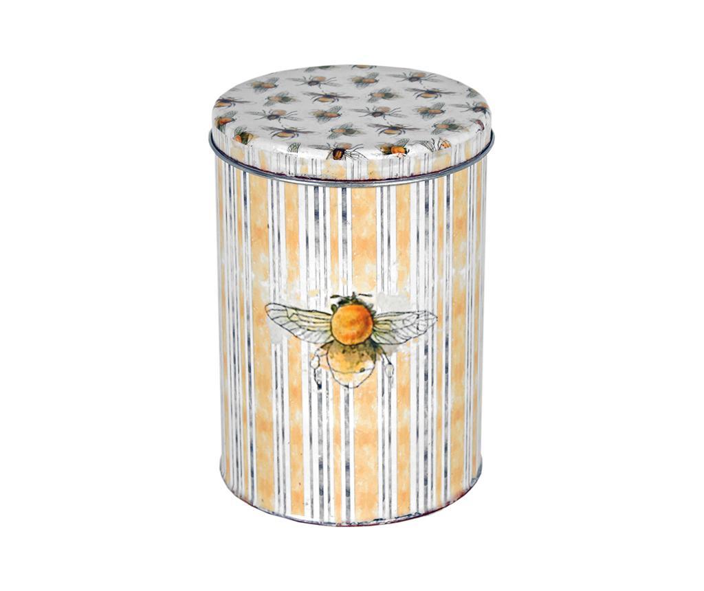 Recipient cu capac Bee - Originals poza