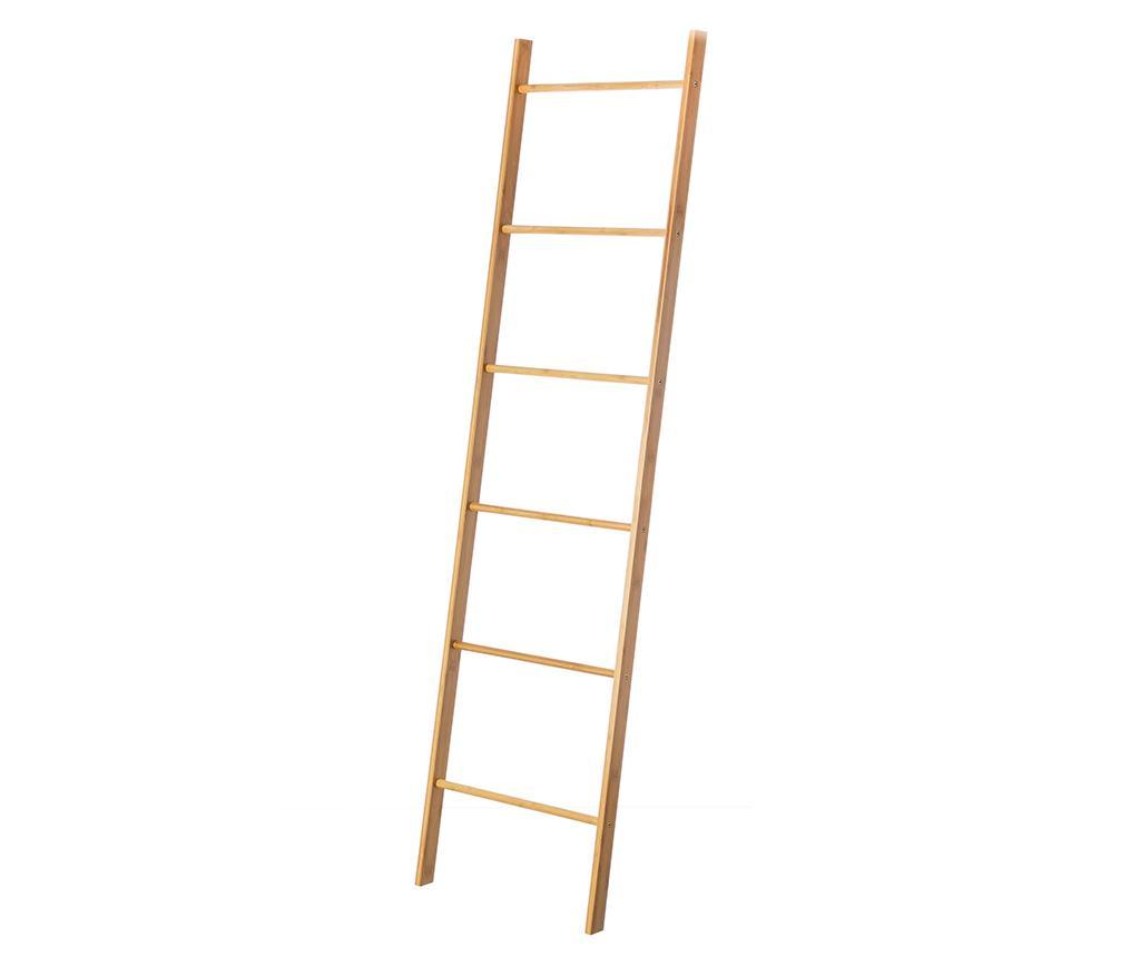 Suport pentru prosoape Simplita Stairs imagine