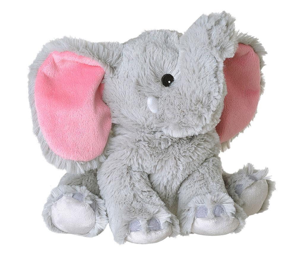 Jucarie Walde Elephant