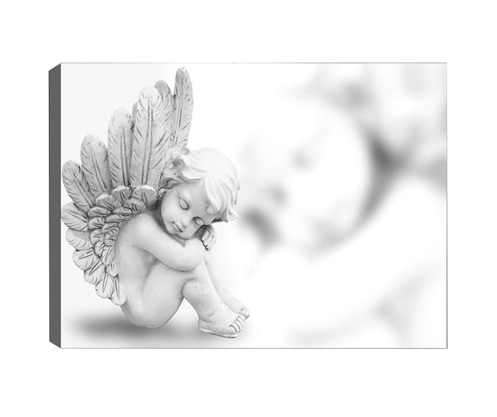 Tablou Raphael 70x100 cm