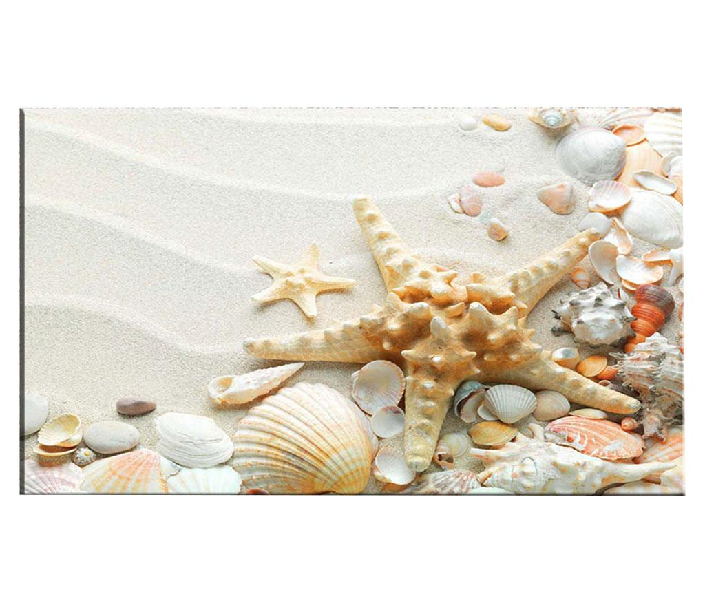 Tablou Shells 100x140 cm vivre.ro
