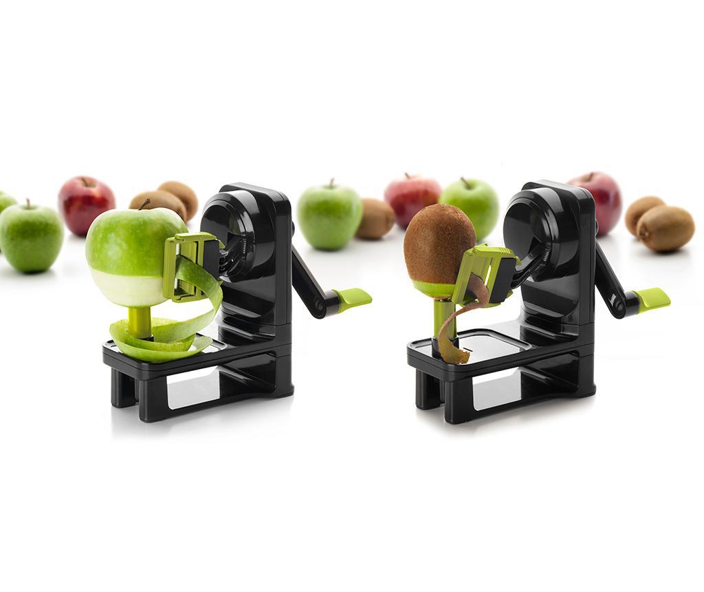 Decojitor pentru mere si kiwi Casey