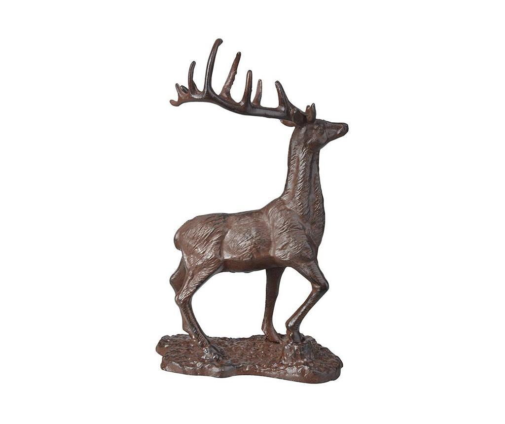 Decoratiune Mother Deer - Esschert Design, Maro vivre.ro