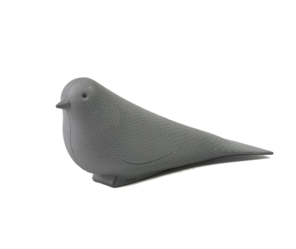 Opritor de usa Dove Grey imagine
