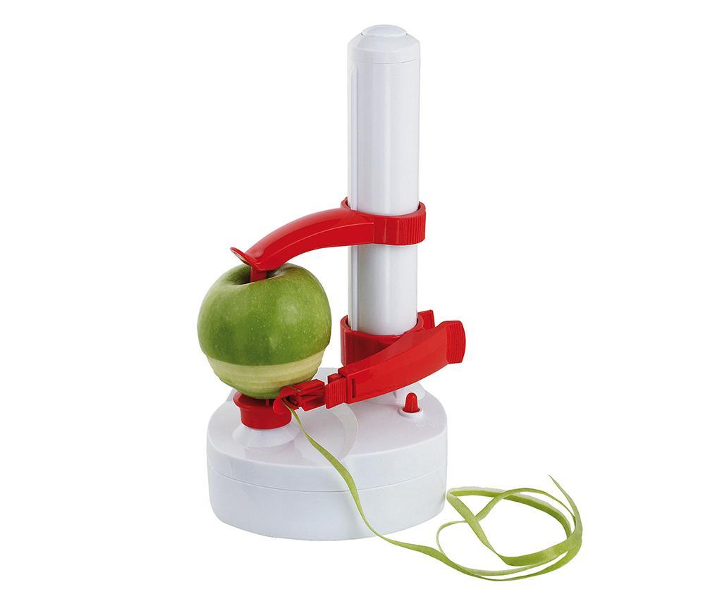 Decojitor electric pentru fructe si legume Unfel imagine
