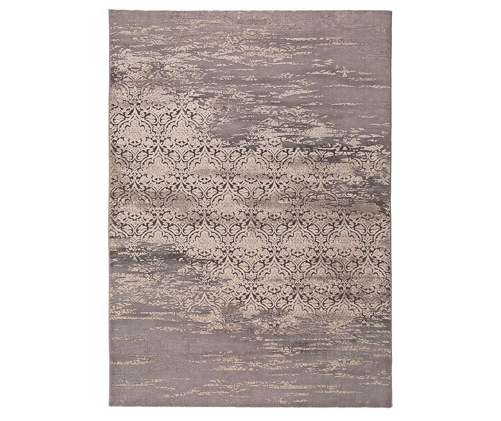Covor Arabela Beige 140x200 cm