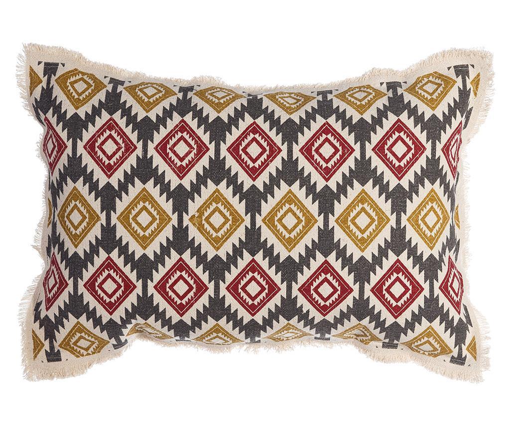 Perna decorativa Ilaria 40x60 cm imagine