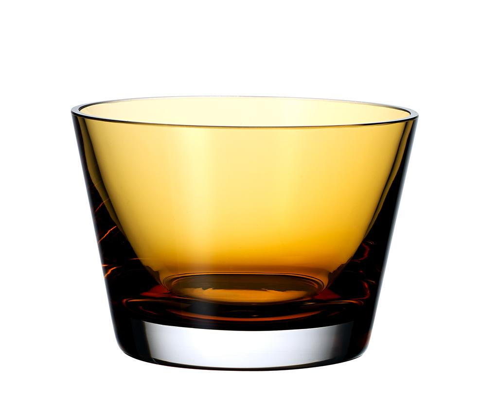 Bol Concept Amber 500 ml - Villeroy & Boch, Maro imagine