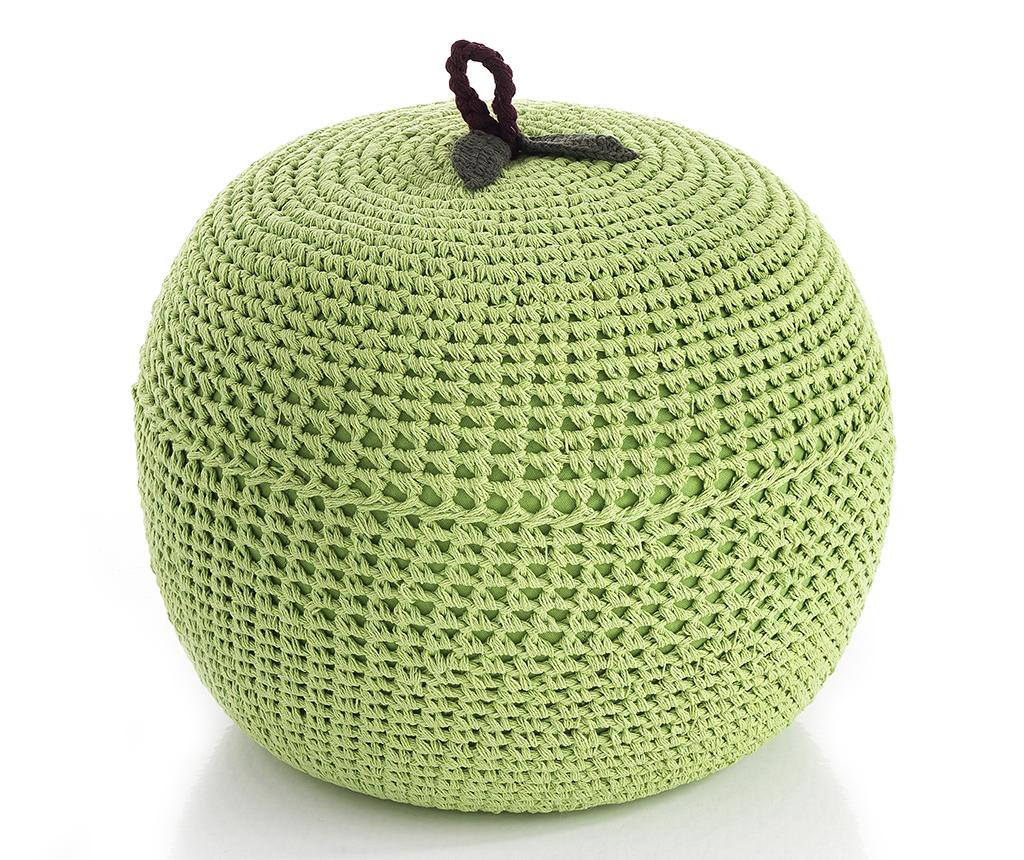 Puf Apple