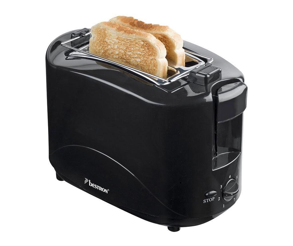 Prajitor de paine Slice imagine