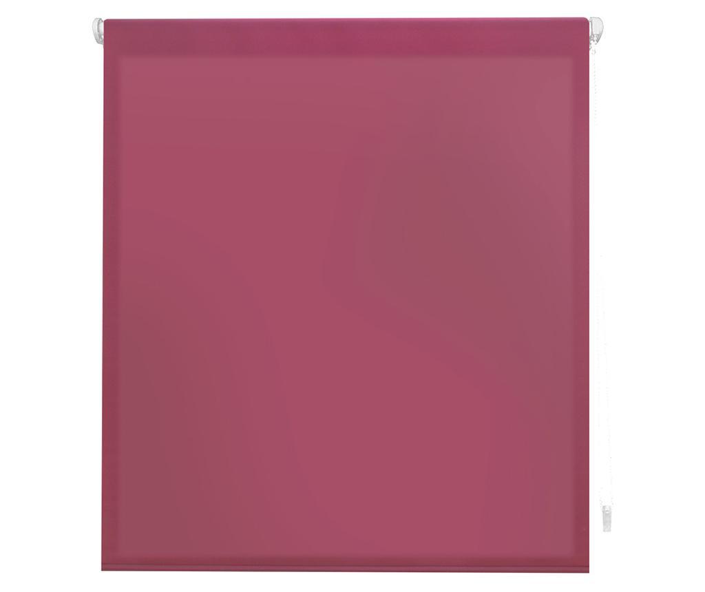 Jaluzea tip rulou Aure Easyfix Lilac 52x180 cm imagine
