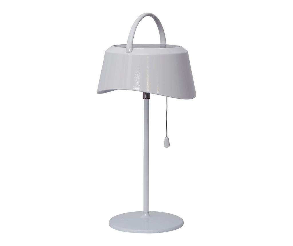 Lampa solara Cervia imagine