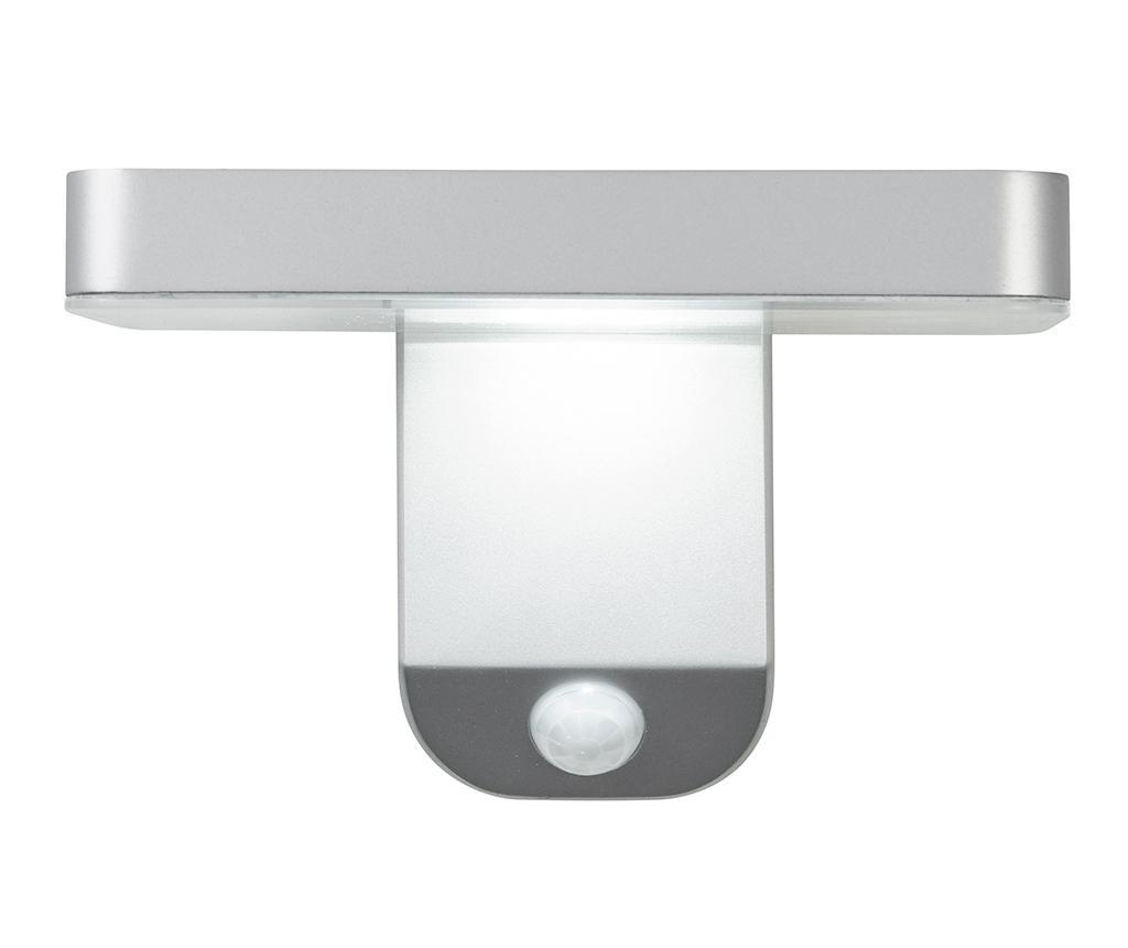 Lampa solara cu senzor de miscare Malta Abdul