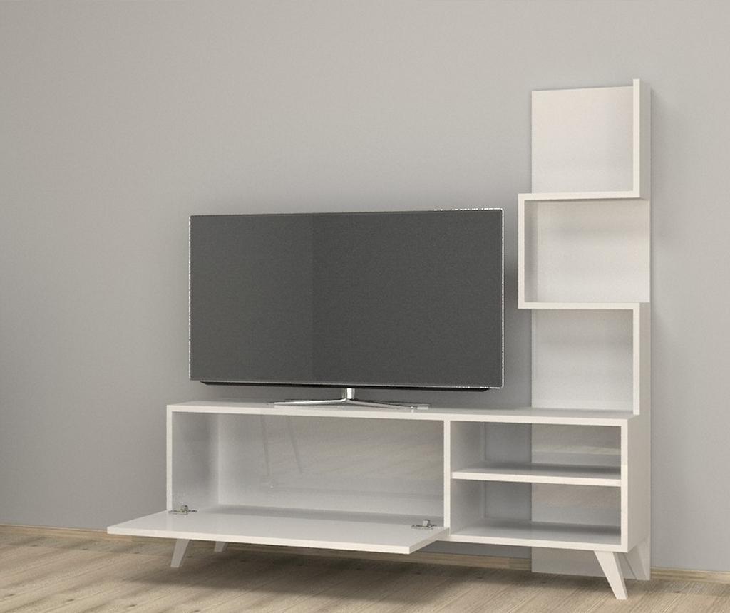 Comoda TV Comfort