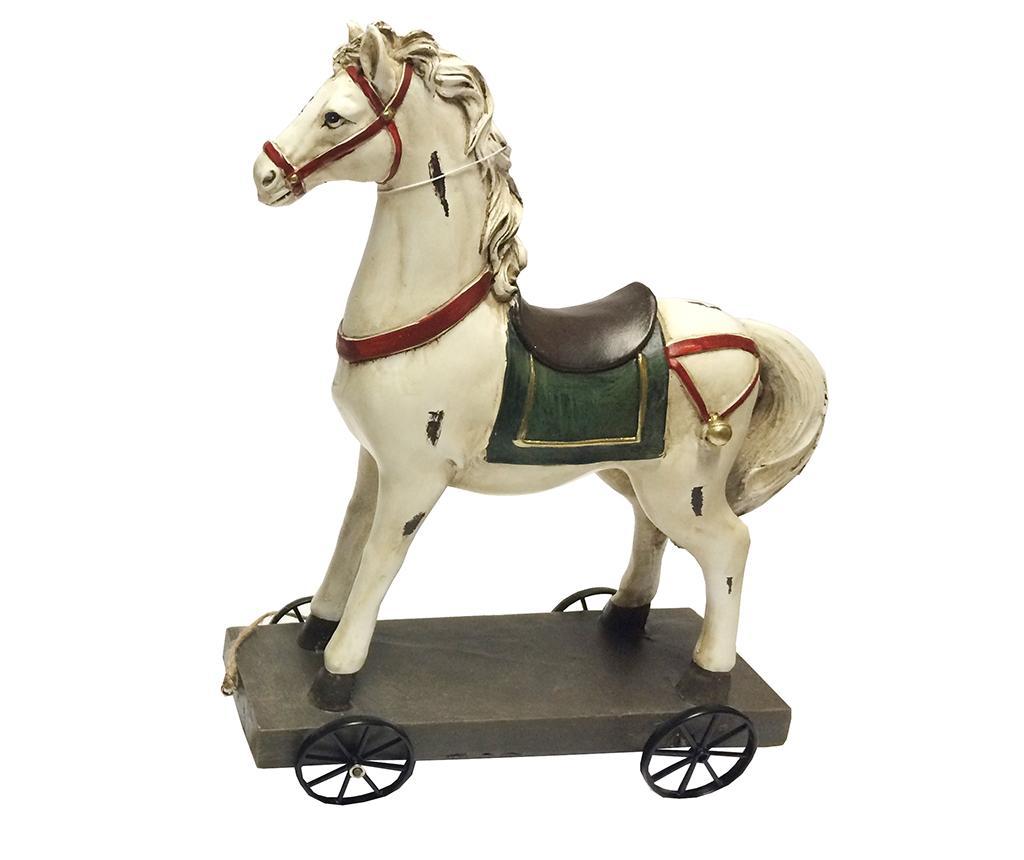 Decoratiune Enico Horse