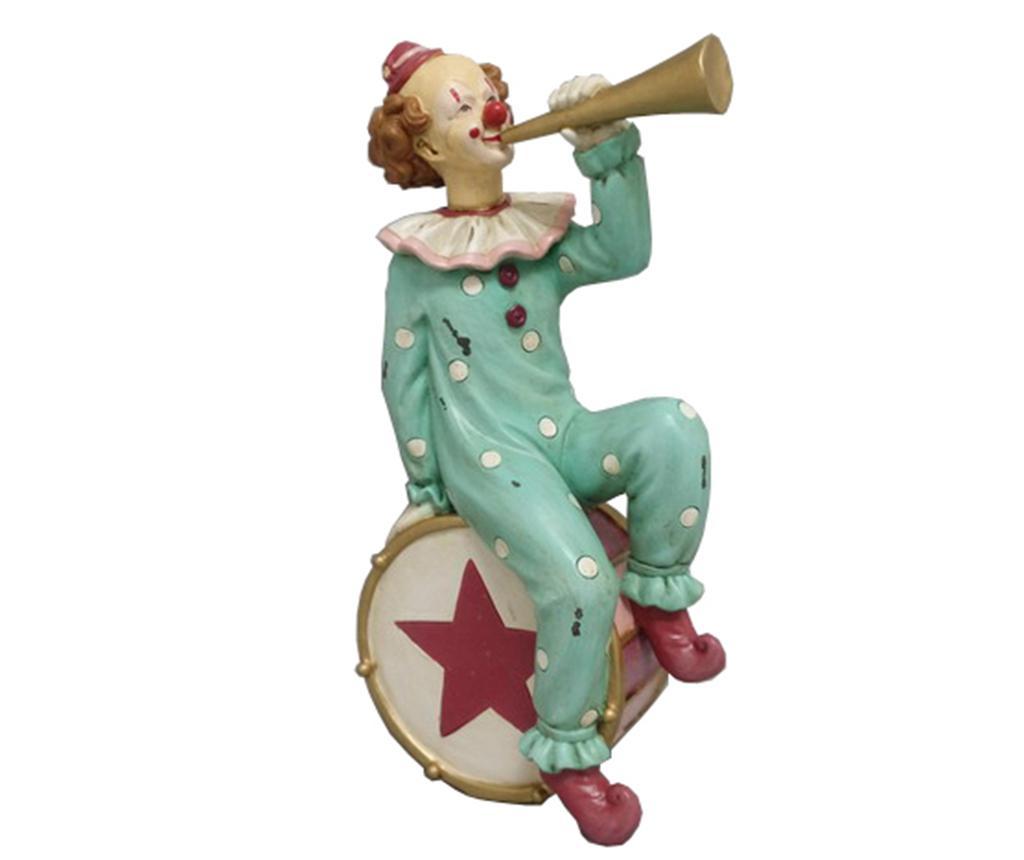 Decoratiune Clown Akira imagine