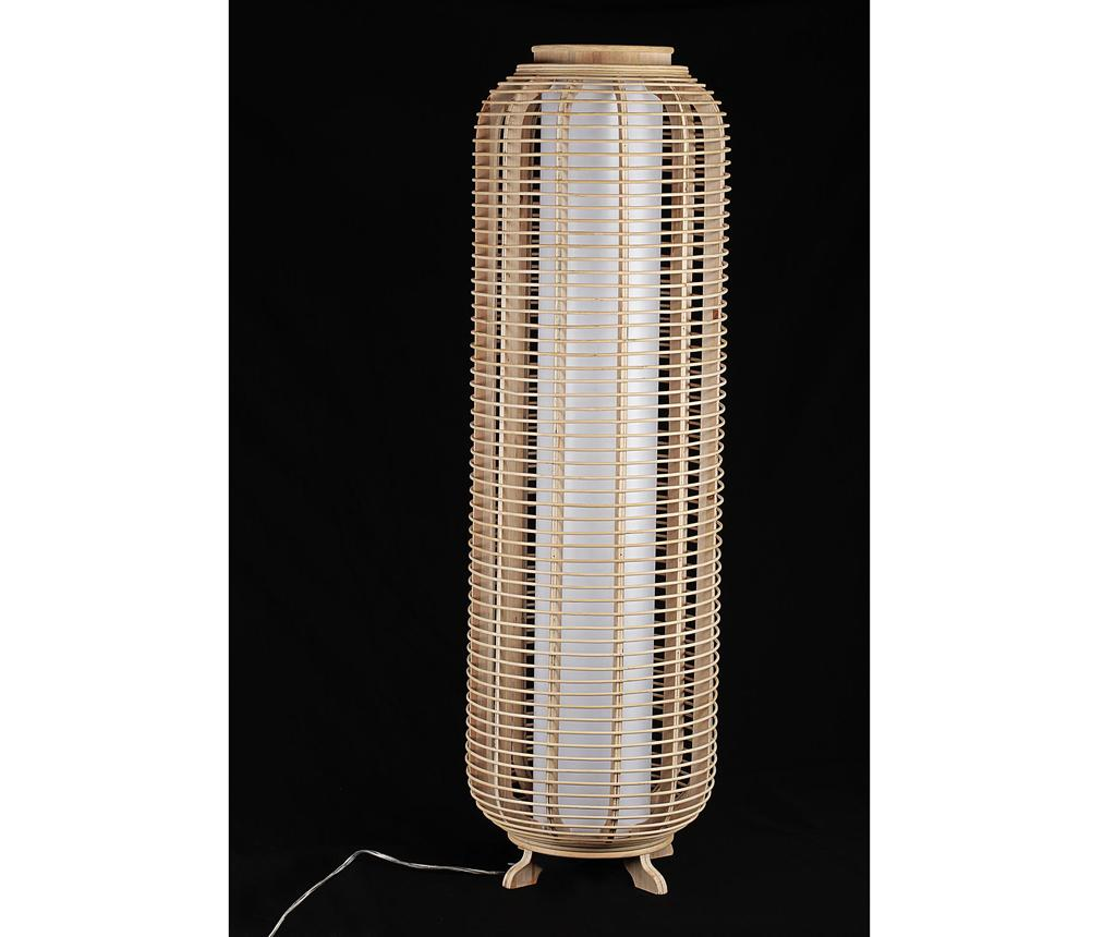 Lampa Hannah - Disraeli, Maro imagine