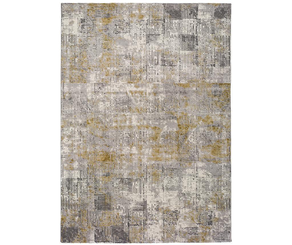Covor Kerati Abstract 140x200 cm vivre.ro