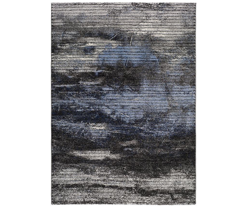 Covor Kael Glow 60x120 cm imagine
