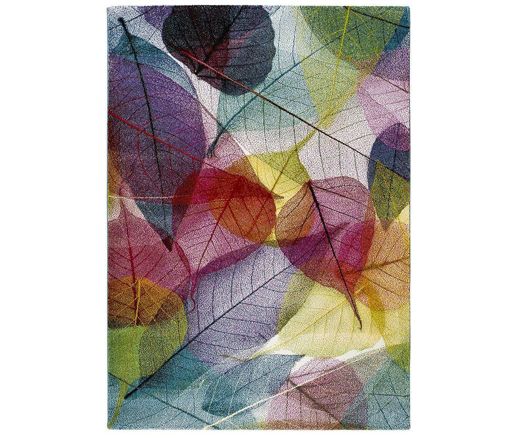 Covor Colors 120x170 cm - Universal XXI, Multicolor imagine