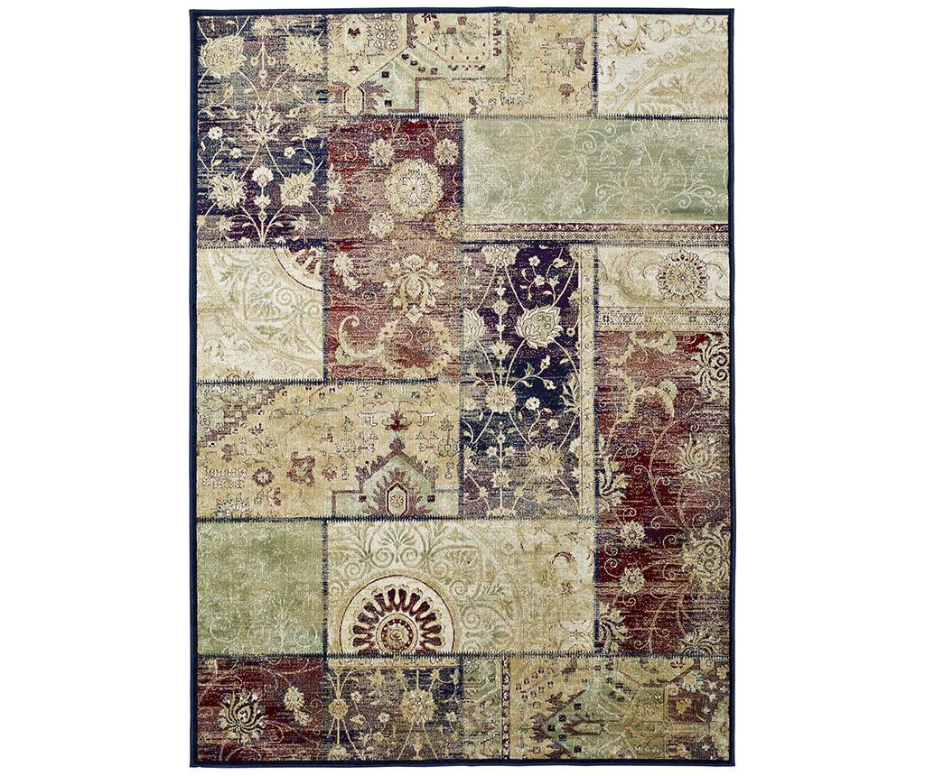 Covor Belga Mood 100x140 cm - Universal XXI, Multicolor imagine