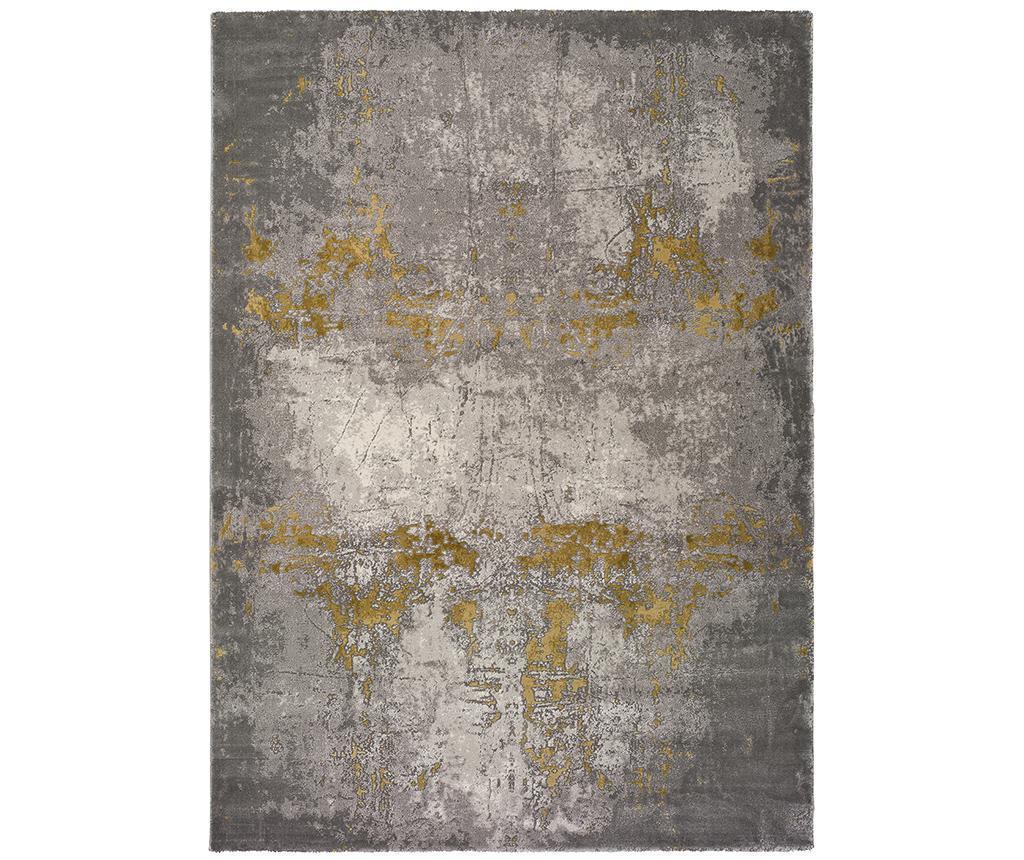 Covor Mesina Mustard 80x150 cm