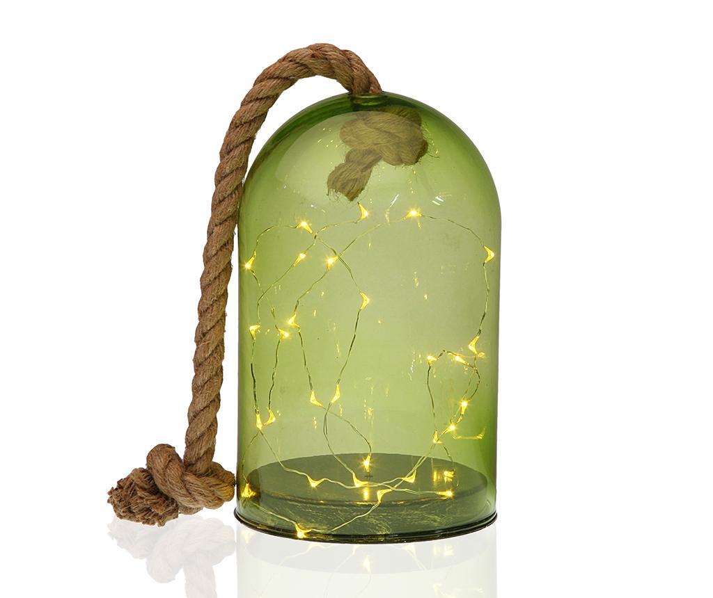 Decoratiune luminoasa Bell imagine