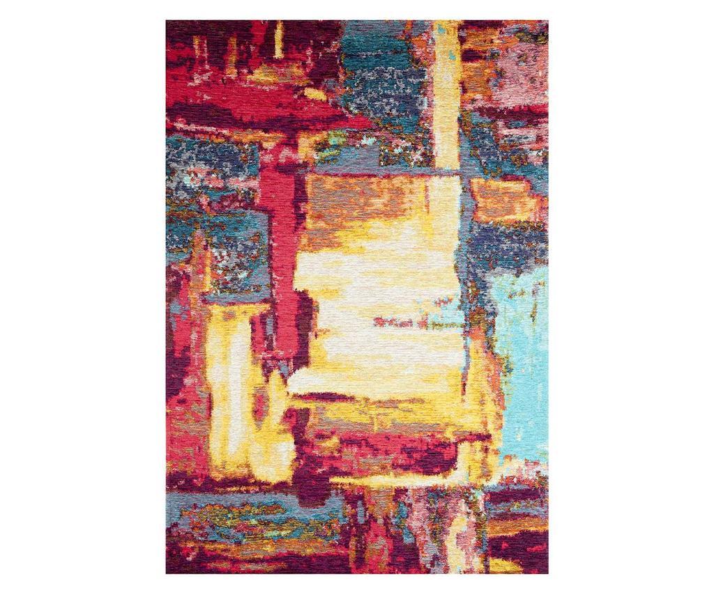 Covor Ambrosia Multicolor 135x200 cm