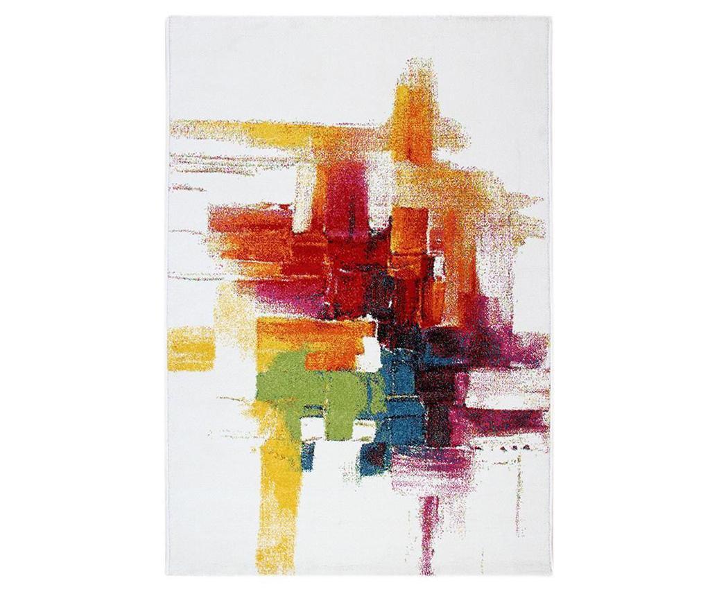 Covor Imogen Multicolor 200x290 Cm