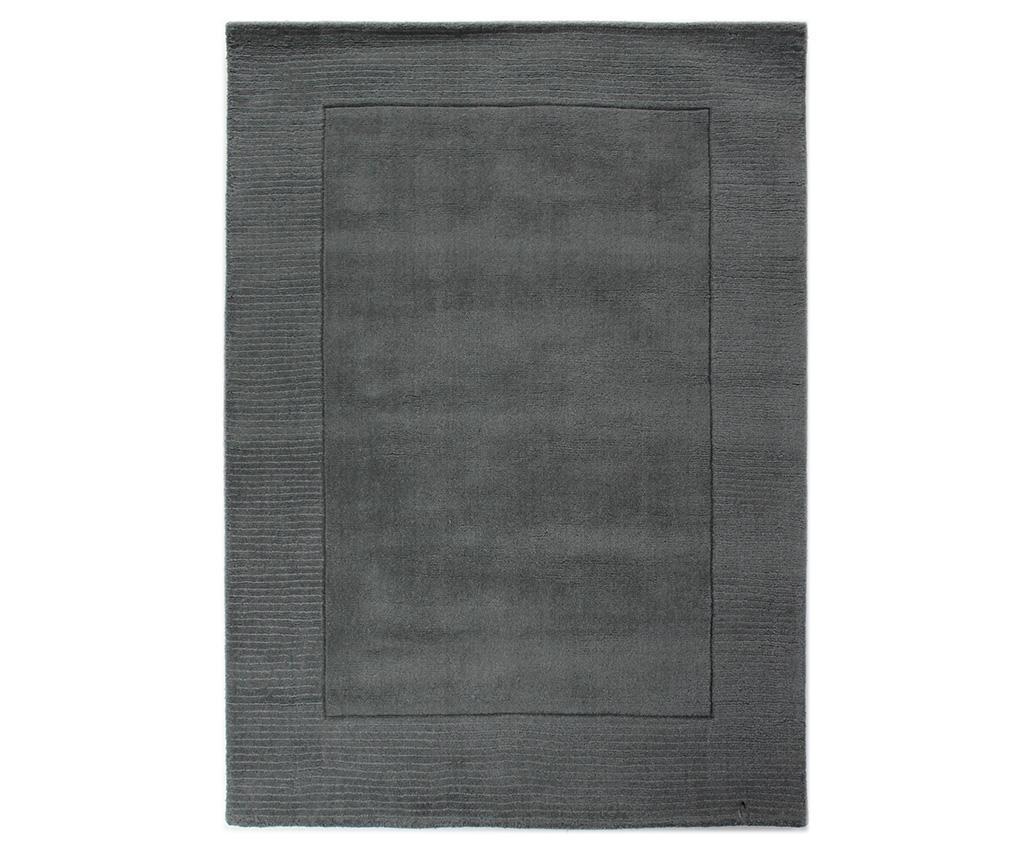 Covor Arashi 120x170 cm vivre.ro