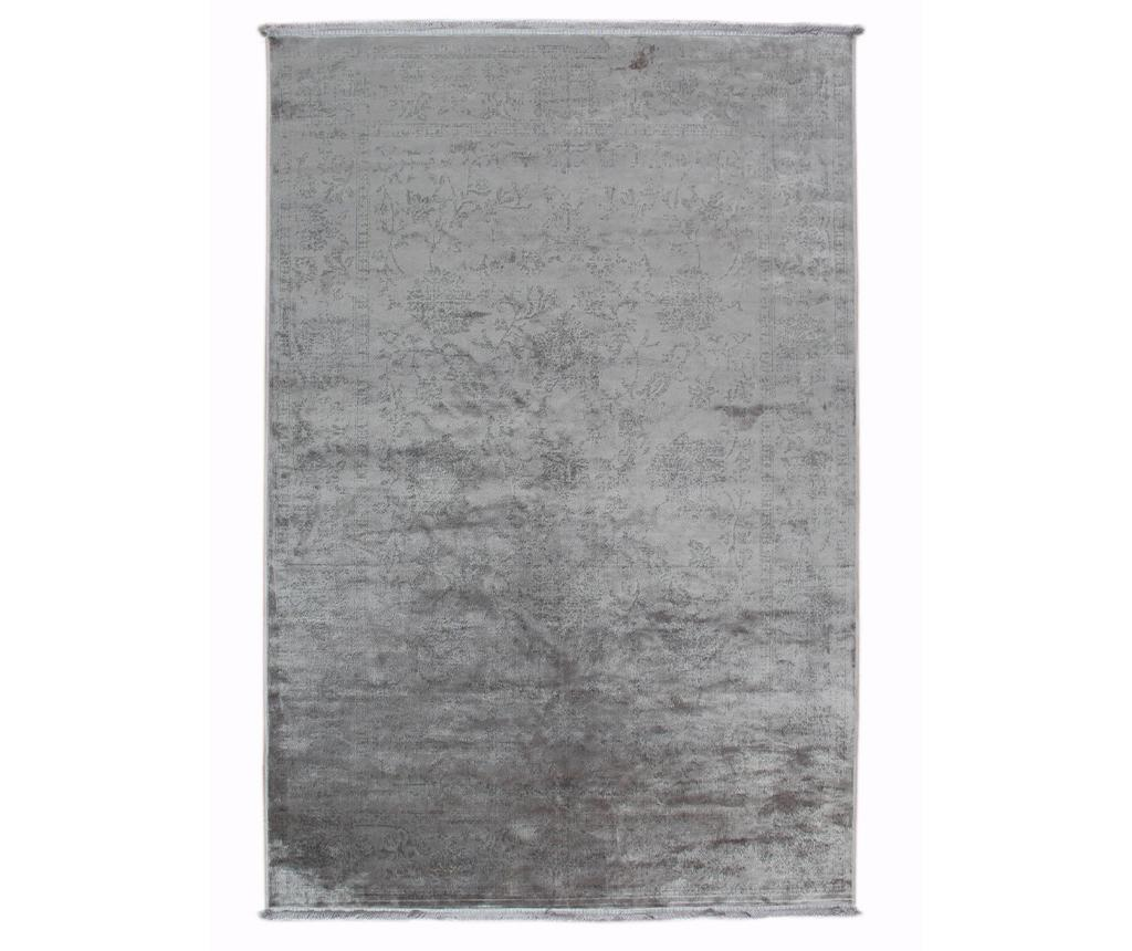 Covor Fade Grey 130x190 cm