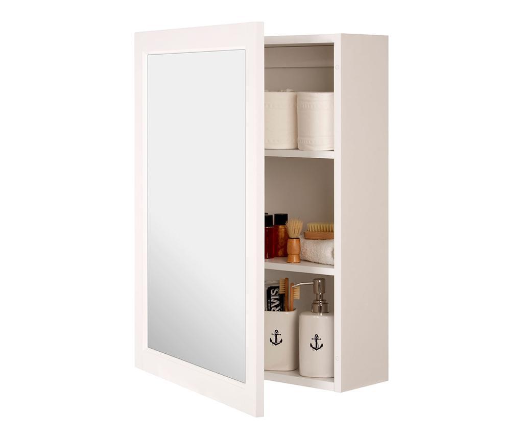 Cabinet Mara imagine