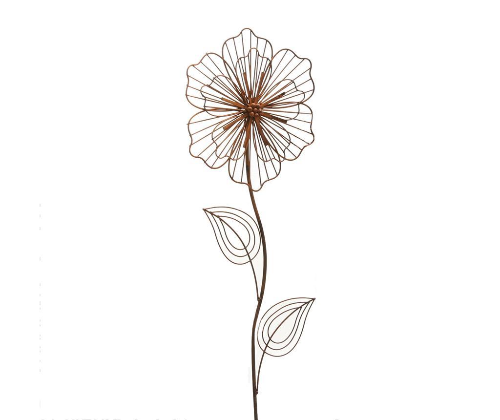 Decoratiune de gradina Flower In The Sun