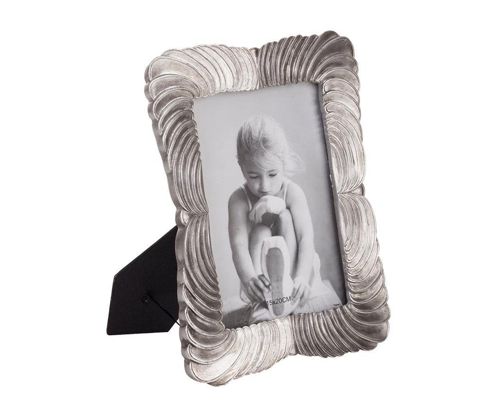 Rama foto Angel M - Creaciones Meng, Gri & Argintiu