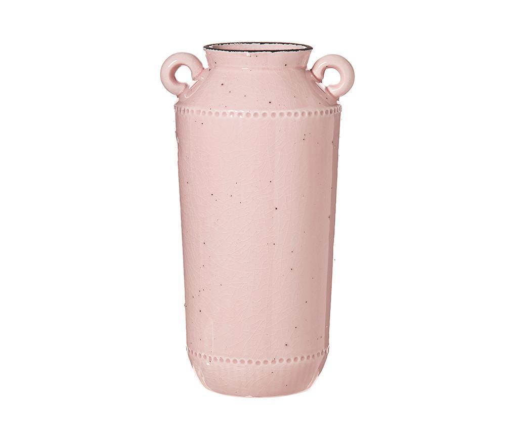 Vaza Pinkes - L'arte di Nacchi imagine