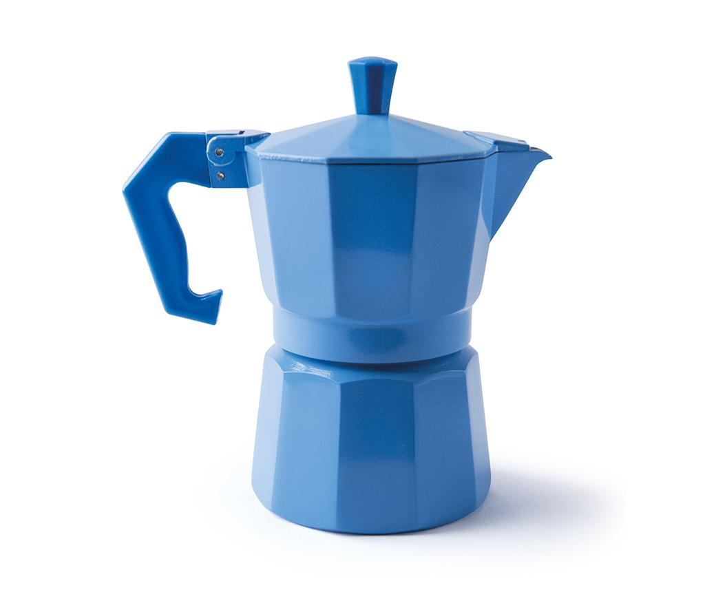 Moka kávovar Chicco Light blue