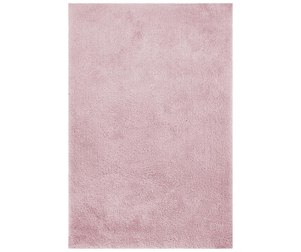 Covor My Carnival Amethyst Powder Pink 160x230 Cm