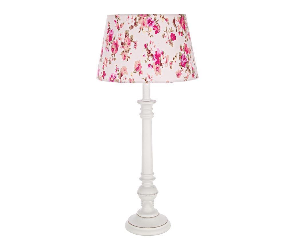 Lampa Mosa - Bizzotto, Alb imagine