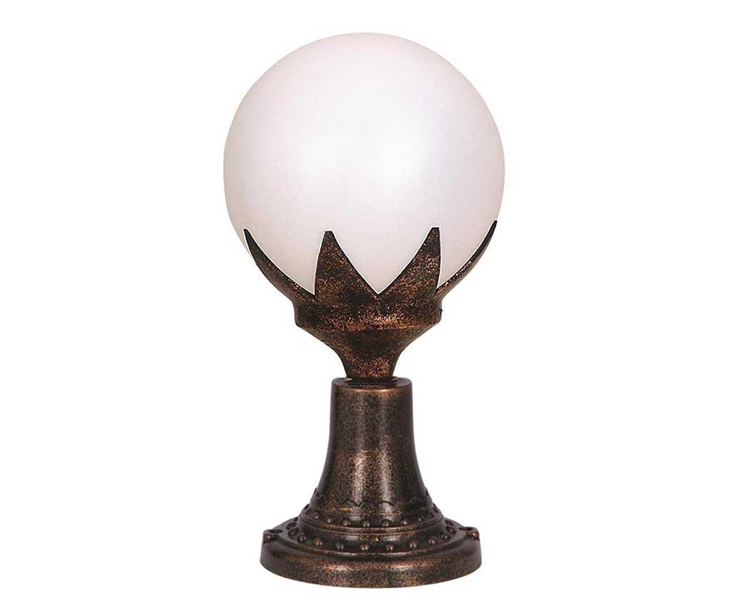 Lampa de exterior Caridad - Avonni, Maro