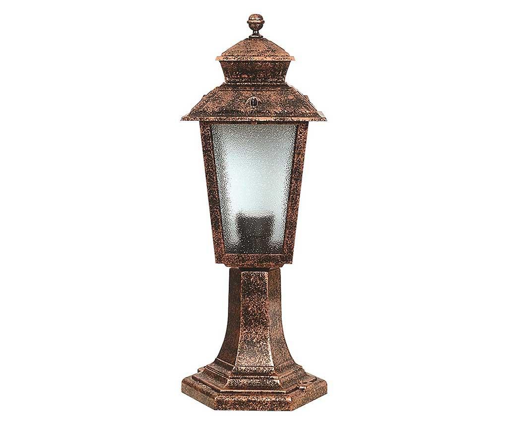 Venkovní lampa Sage